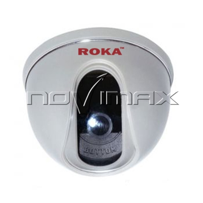 Изображение Видеокамера R-1100