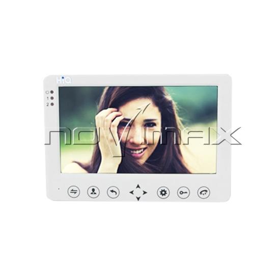 Изображение Видеодомофон HIQ-HF911