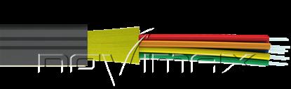 Изображение Оптический кабель CO-TS4-1