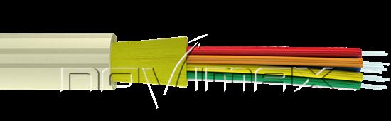 Изображение Оптический кабель CO-DV4-1