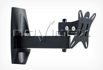 Изображение Кронштейн LCDS-5004