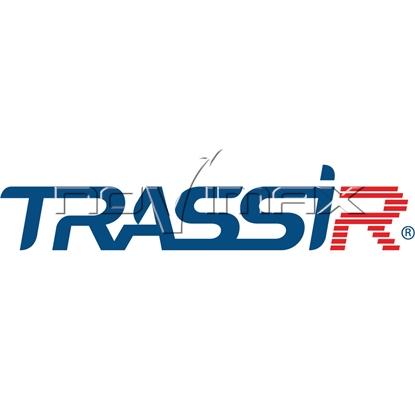 Изображение Программное обеспечение TRASSIR IP