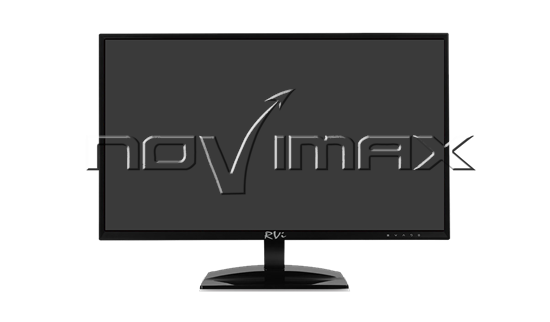 Изображение Монитор RVi-M22P V.2