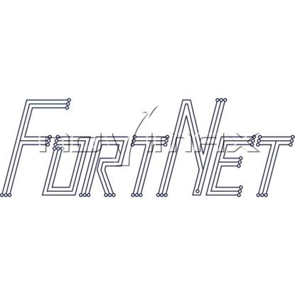 Изображение Модуль интеграции TRASSIR FortNet
