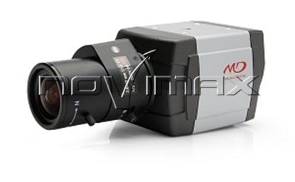 Изображение AHD-видеокамера MDC-AH4261TDN