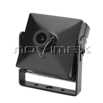 Изображение IP-видеокамера MDC-L3290F