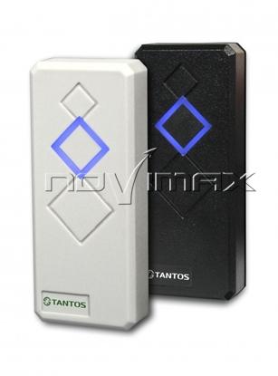 Изображение Считыватель Tantos TS-RDR-E
