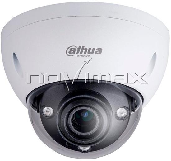 Изображение IP-видеокамера Dahua DH-IPC-HDBW2421RP-VFS