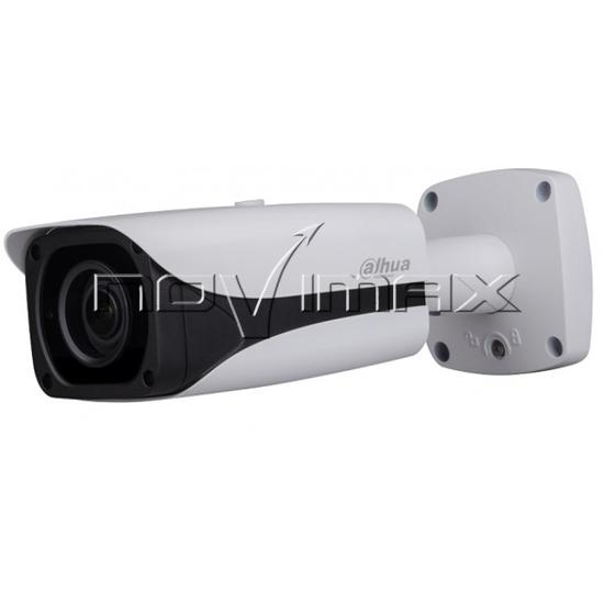 Изображение IP-видеокамера Dahua DH-IPC-HFW5431EP-Z