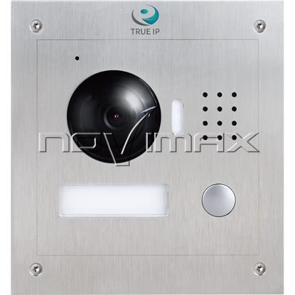 Изображение Вызывная панель TRUE IP TI-2308M