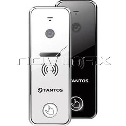 Изображение Вызывная панель Tantos iPanel 2 +