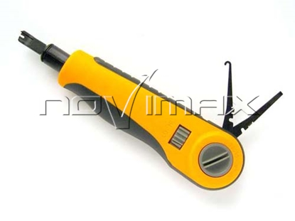 Изображение HT-364NBR Инструмент для заделки