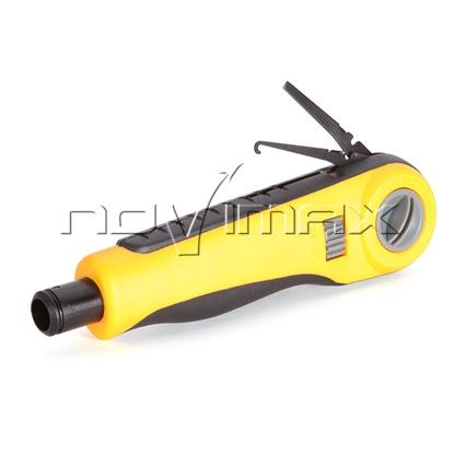 Изображение HT-3640R Профессиональный инструмент для заделки