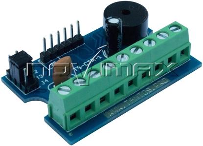 Изображение Контроллер Tantos TS-CTR-1