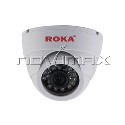 Изображение AHD-видеокамера R-3100