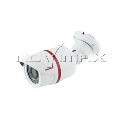 Изображение AHD-видеокамера R-3045W