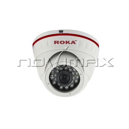 Изображение AHD-видеокамера R-3031W