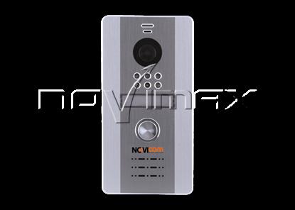 Изображение Вызывная панель NOVIcam AD94