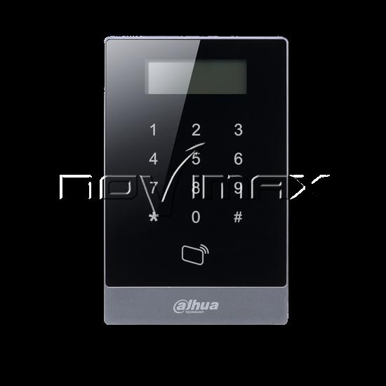 Изображение Контроллер Dahua DHI-ASI1201A