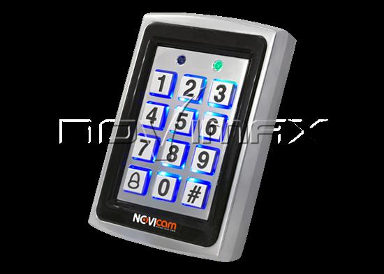 Изображение Контроллер NOVIcam SE15KW ver.4309