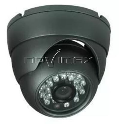 Изображение AHD-видеокамера R-3015B