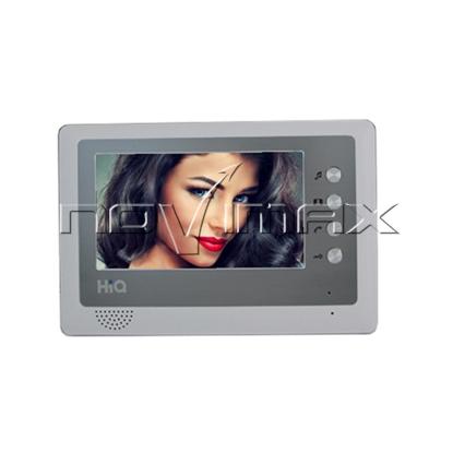 Изображение Видеодомофон HIQ-HF816