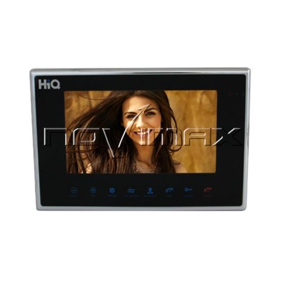 Изображение Видеодомофон HIQ-HF913