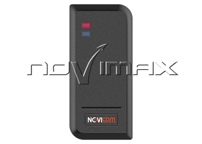 Изображение Контроллер NOVIcam SE120W ver. 4250