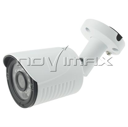 Изображение HD-видеокамера AltCam DCF11IR