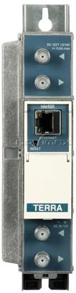 Изображение Трансмодулятор TERRA TDX420