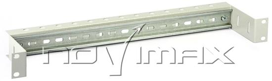 Изображение Крепление MMH4000 DIN-rail