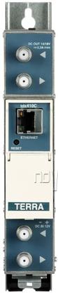 Изображение Трансмодулятор TERRA TDX410C