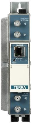 Изображение Трансмодулятор TERRA TTX420С