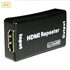 Изображение HDMI репитер Dr.HD RT 304