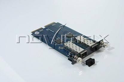Изображение Модуль расширения TG-NET S5300-2SFP+