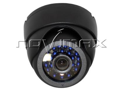 Изображение HD-видеокамера AltCam DDMF11IR