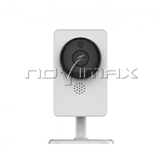 Изображение IP-Видеокамера AltCam IBC25IR-WF