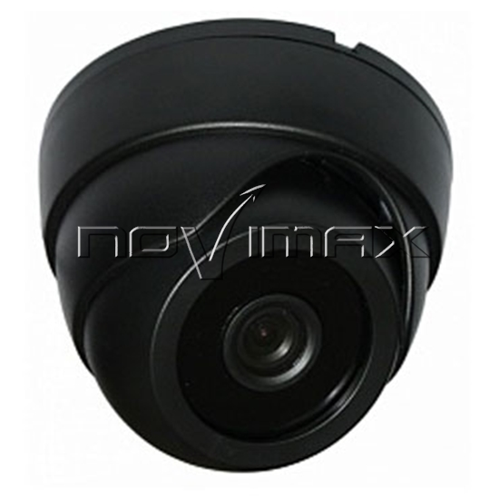 Изображение AHD-видеокамера R-3035B