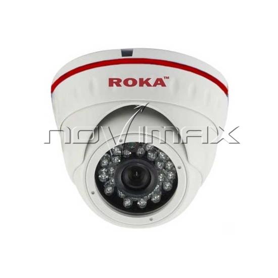 Изображение IP-видеокамера R-2033W