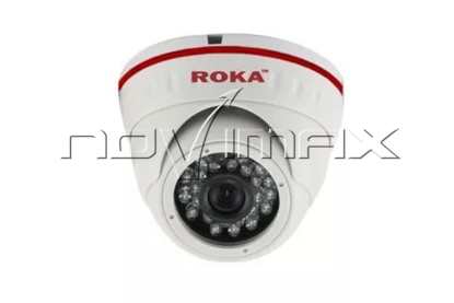 Изображение AHD-видеокамера R-3015W