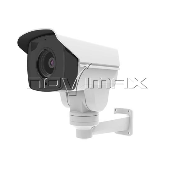 Изображение IP-видеокамера R-2061
