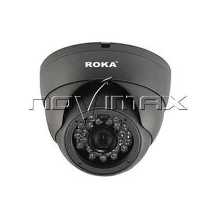 Изображение AHD-видеокамера R-3015