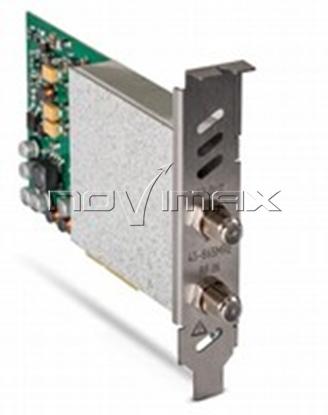 Изображение Модуль приемника DVB-T/T2/C BTA-RS02