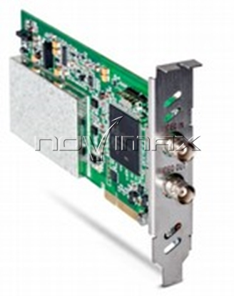 Изображение Модуль кодека-модулятора BTA-TSM01