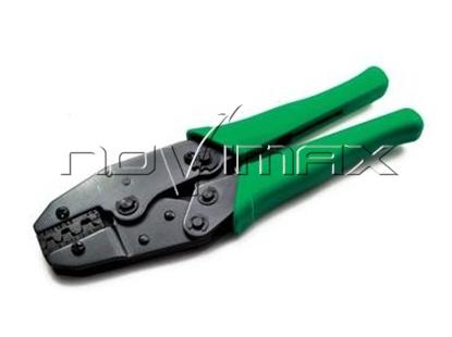 Изображение HT-236C Инструмент для обжима (кримпер)