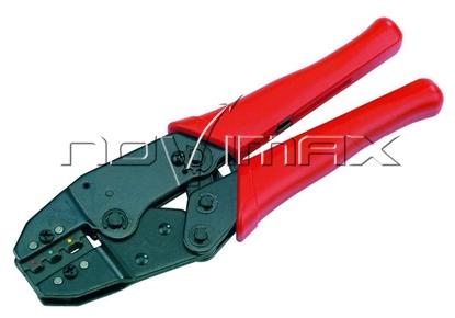 Изображение HT-236H Инструмент для обжима (кримпер)