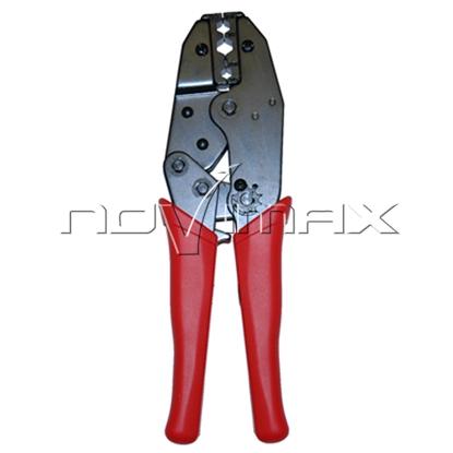 Изображение HT-336C Инструмент для обжима (кримпер)