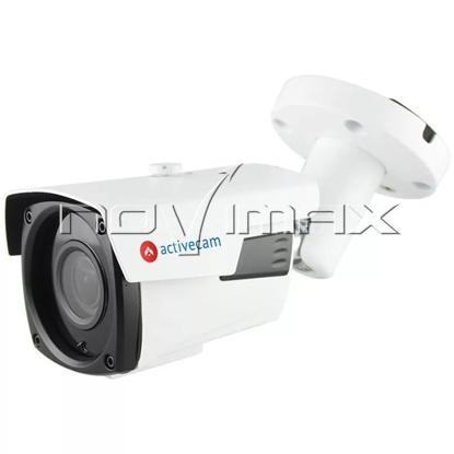 Изображение Видеокамера ActiveCam AC-TA263IR4