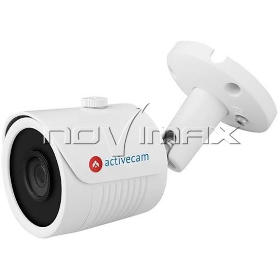 Изображение Видеокамера ActiveCam AC-TA281IR3