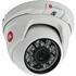 Изображение IP-видеокамера ActivеCam AC-D8111IR2